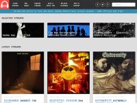 Albumstreams.com
