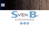 Sven B.