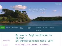 Allround English, Jane O'Brien