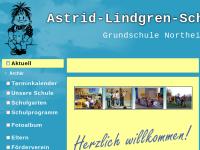 Astrid-Lindgren-Schule Northeim
