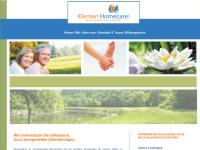 Klemen Homecare GmbH