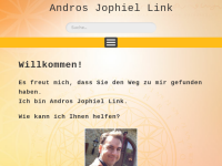 Andros Link