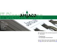 Anjaco GmbH