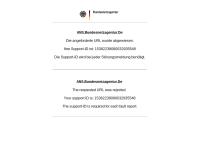 Amateurfunkrufzeichen-Datenbank
