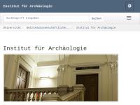 Institut für Archäologie der Universität Graz
