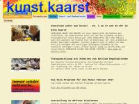 art-kaarst - Kunst und Kultur in Kaarst