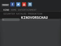 Ascot Filmverleih GmbH