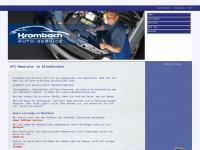 ASK Auto Service