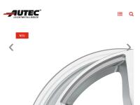 AUTEC GmbH & Co. KG