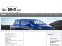 Auto-Magazin24