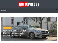 Auto-Presse.de