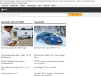MSN Auto