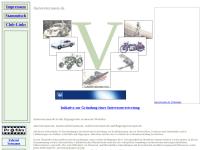 Geschichte der Verkehrsmittel, Land- und Luftfahrzeuge