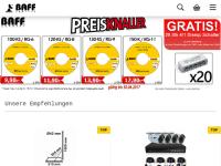 BAFF Elektronik GmbH