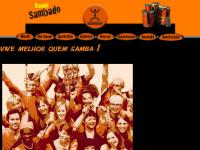 Bando Sambado