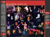 barenaked-music.ch