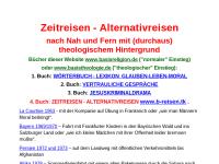 Basisreligion.de