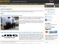 Batronix.com