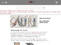 Hauri Bautechnik AG