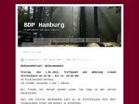 BDP Landesverband Hamburg