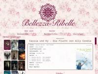 Bellezza-Ribelle