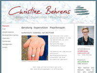 Beratung Supervision Elterncoaching