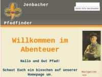 Pfadfindergruppe Bergheim