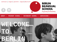 Berlin Bilingual School