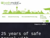 BerlinMobil
