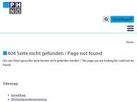Bundesstaatliche pädagogische Bibliothek beim Landesschulrat für Niederösterreich