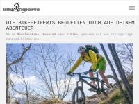 Bike-Weekends Nationalpark Kalkalpen und Pyhrn-Priel Region