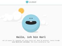 Bildungsurlaubsgesetz für Thüringen