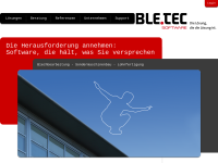 BleTec Software GmbH