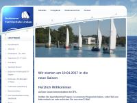 Bodensee Yachtschule Lindau