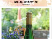 Weingut Bollig-Lehnert