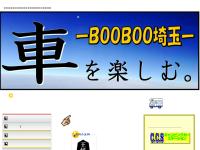 BOOBOO埼玉