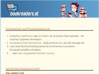 bookreaders.at