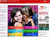 Instituto Cervantes Bremen