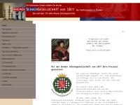 Bremer Schachgesellschaft von 1877