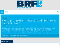 BRF-TV