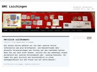 Briefmarken- und Münzenclub e.V. Laichingen