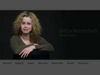 Westerholt, Britta