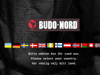 Budo - Nord