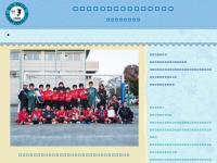 浦和文蔵サッカースポーツ少年団
