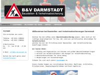B&V Darmstadt