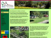 Niebelungen Camping