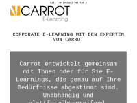Carrot Business Solutions