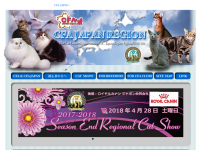 CFA Japan Region