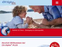 GELITA Health Products GmbH
