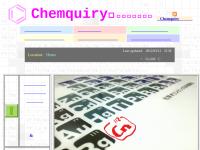 Chemquiry